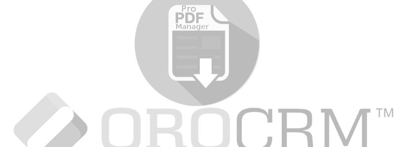 Manager pdf to use how